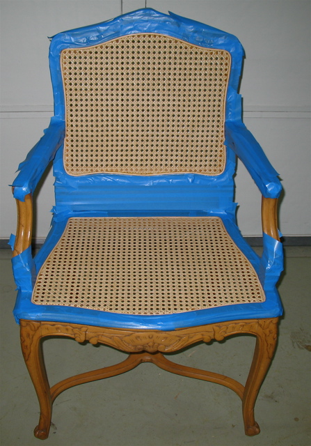 Furniture appleton area trend home design and decor - Wishbone chair knock off ...
