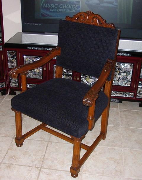 Furniture Repair Restoration Reupholstering In Appleton Wisconsin Oshkosh Neenah Grand