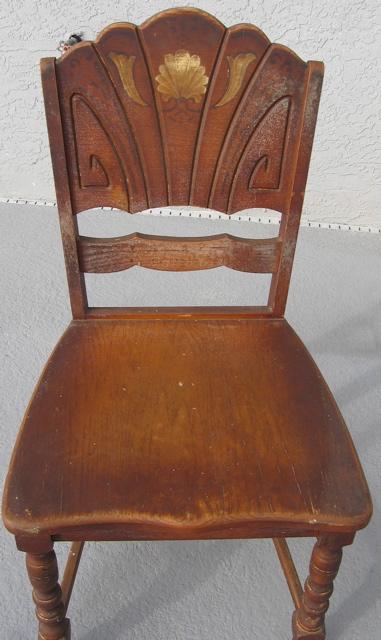 Furniture restoration appleton wi image mag for Furniture restoration