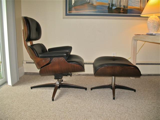 Furniture Repair Restoration Reupholstering In Appleton Wisconsin Oshkosh