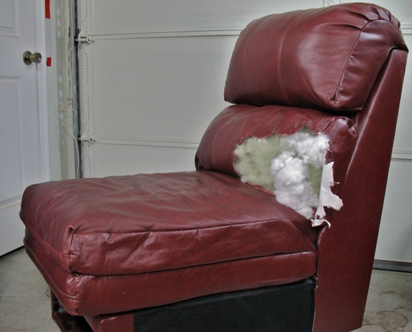 Furniture Repair Restoration Reupholstering In Appleton