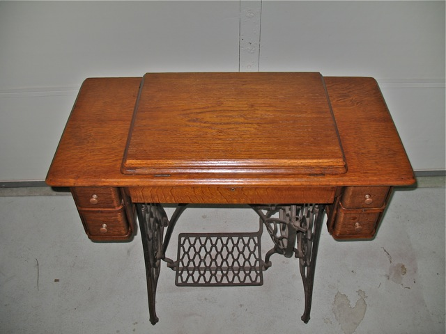 Magnificent Furniture Repair Restoration Reupholstering In Appleton Interior Design Ideas Clesiryabchikinfo