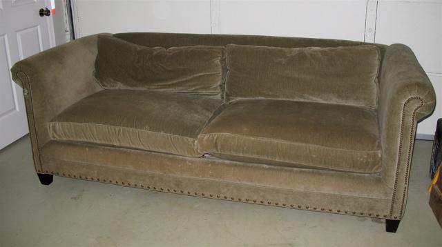 Delightful Timu0027s Furniture Repair